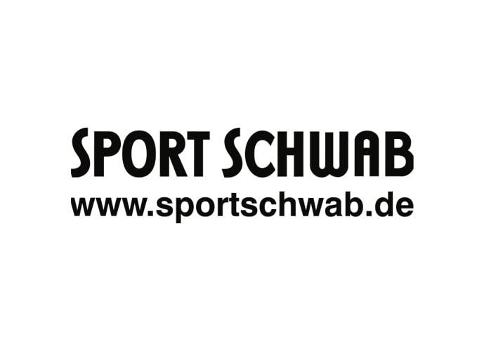 Sport Schwab GmbH