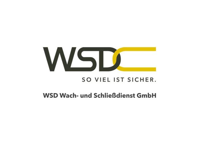 WSDC Kull Wachdienst
