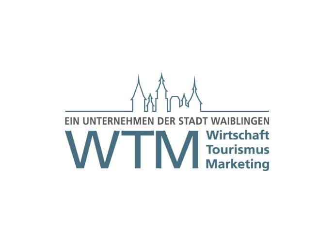 WTM GmbH