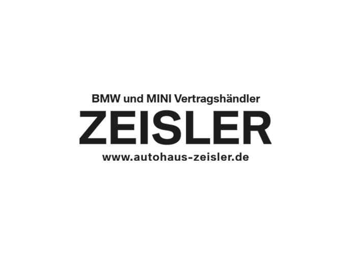 Zeisler Autohaus GmbH