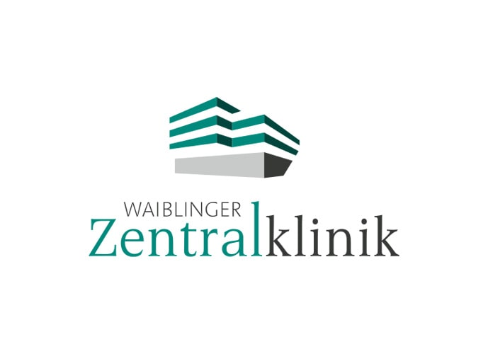 Waiblinger Zentralklinik