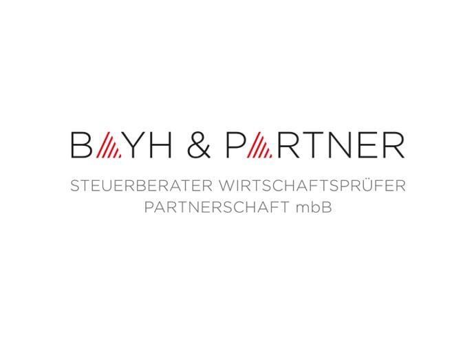 Bayh und Partner