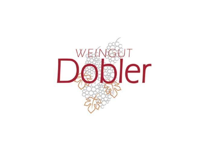 Dobler Weingut GbR