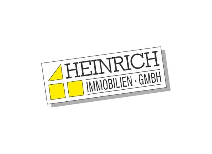 Heinrich Immobilien GmbH