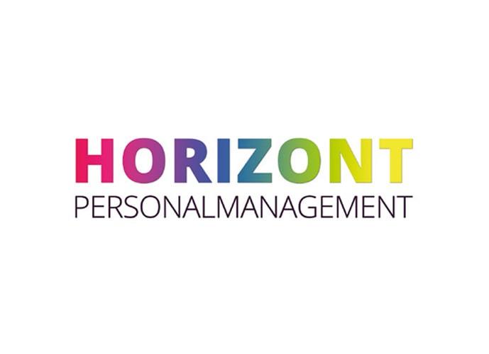 Horizont Personalmanagement