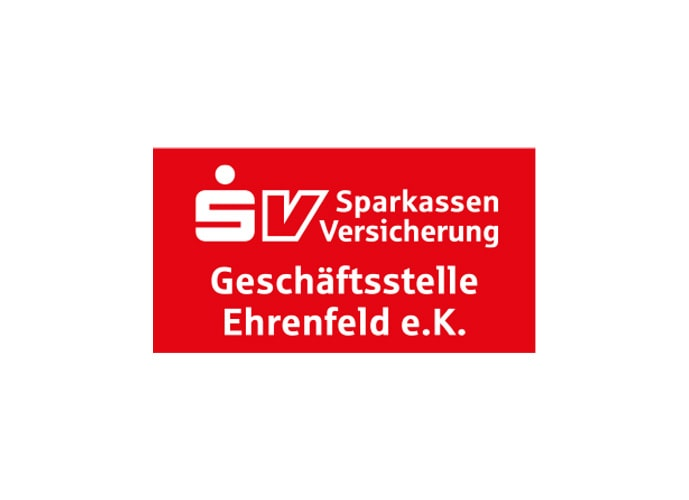 Sparkassenversicherung Ehrenfeld e.K.