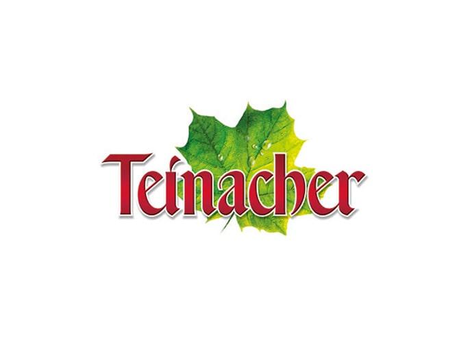 Teinach Mineralbrunnen GmbH