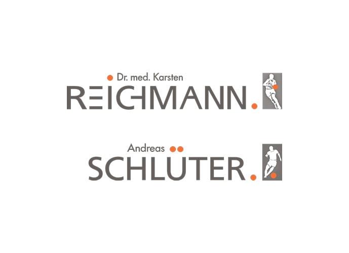 Dr. Reichmann Karsten