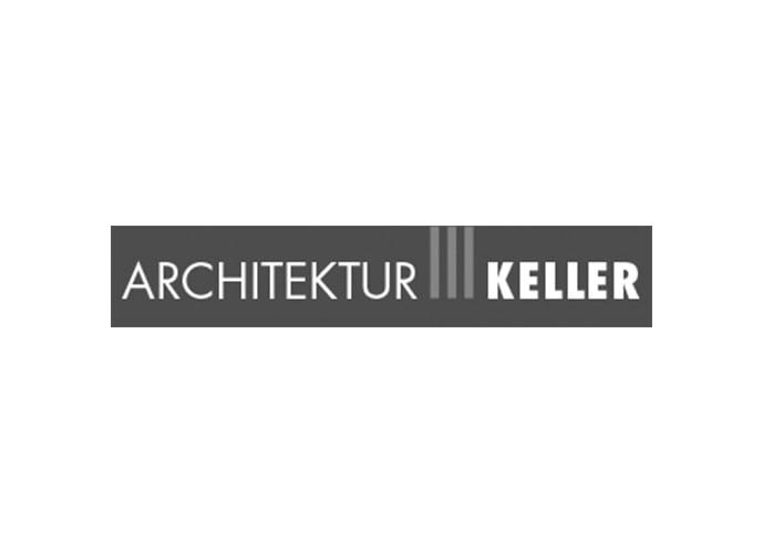 Architekturbüro Keller