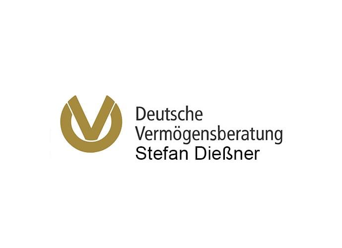 DVAG Stefan Dießner