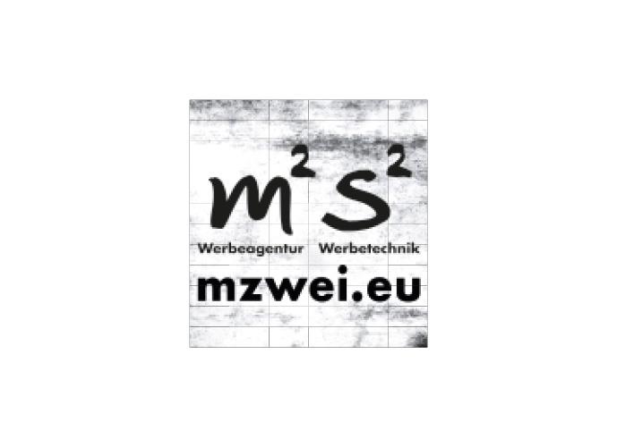 Mzwei.eu