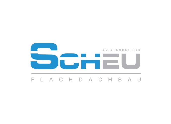 Scheu Flachdachbau