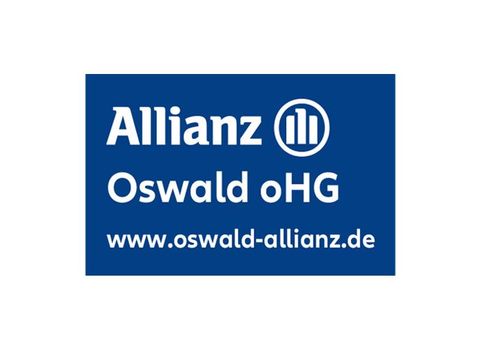Allianz Oswald oHG