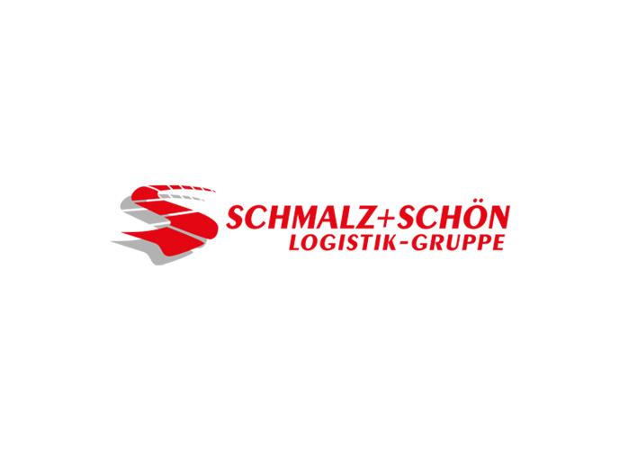 Schmalz Schön Logistik Gruppe