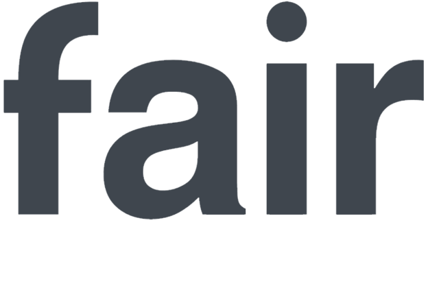 Fair Simplifies Employee Onboarding & Offboarding Process