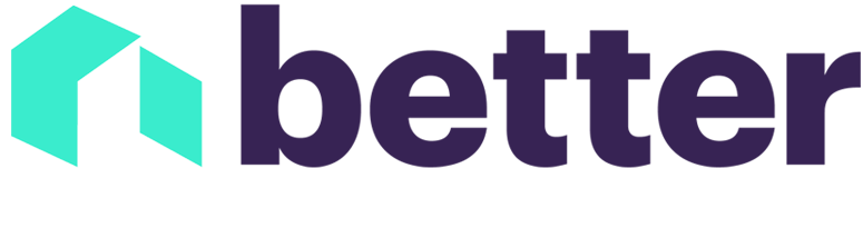 Better.com Uses strongDM to Adopt Zero Trust Access