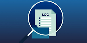 Audit Log Review and Management Best Practices