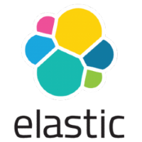 Elastic FileBeat