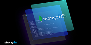 A safer way to create a user in MongoDB