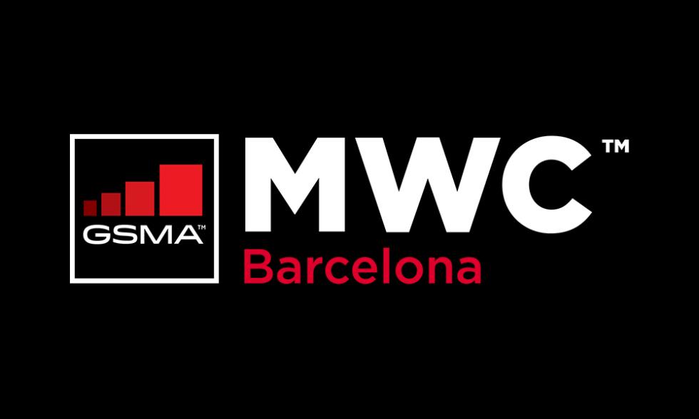 CMM barcelona