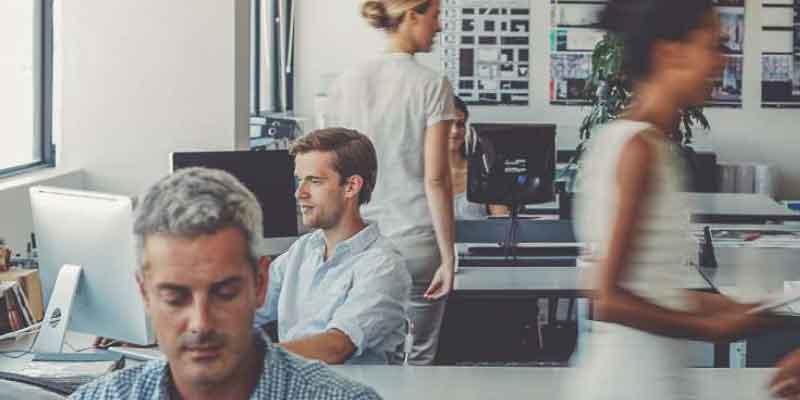 HR-Prozesse einfach & schnell automatisieren