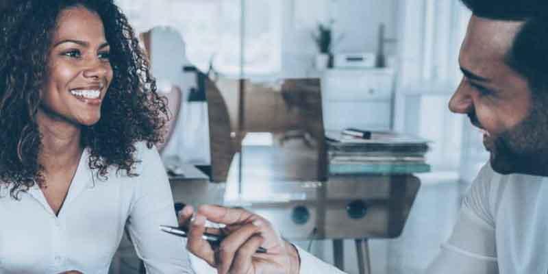 Digitalisierung Ihrer operativen HR-Arbeit