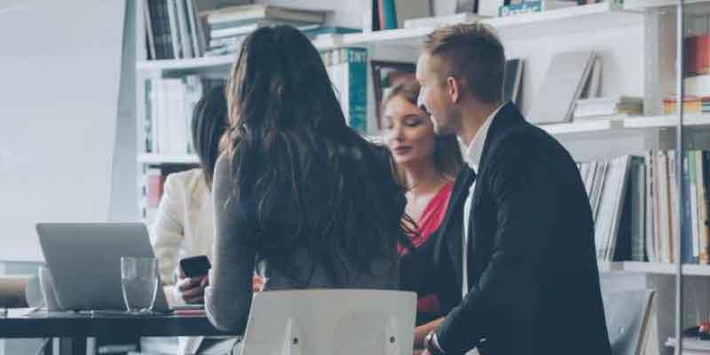 Vorteile und Chancen von digitalisierten Abläufen in der Personalabteilung