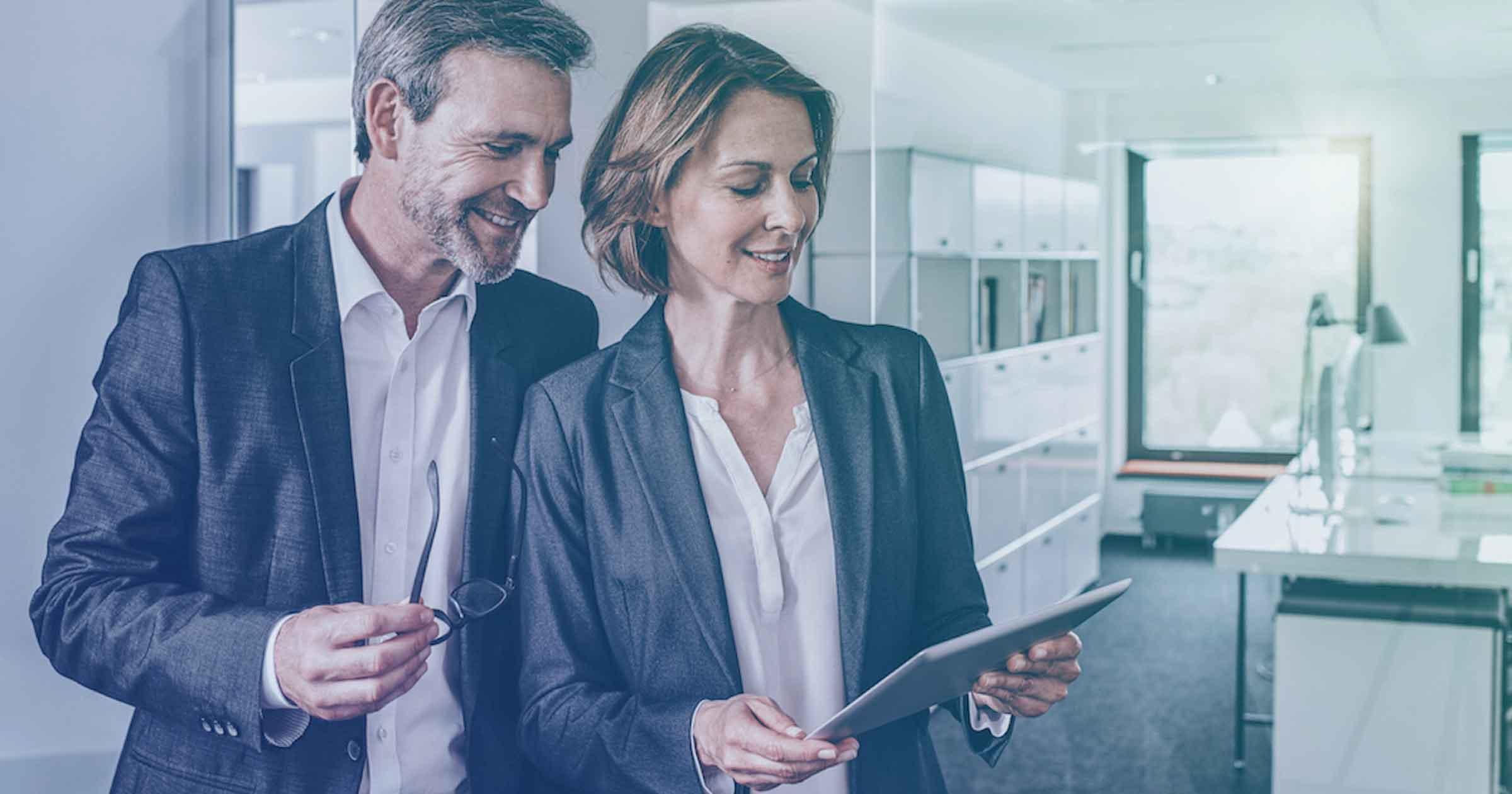 Personalmanagement Software: Vorteile und Freiräume gewinnbringend nutzen