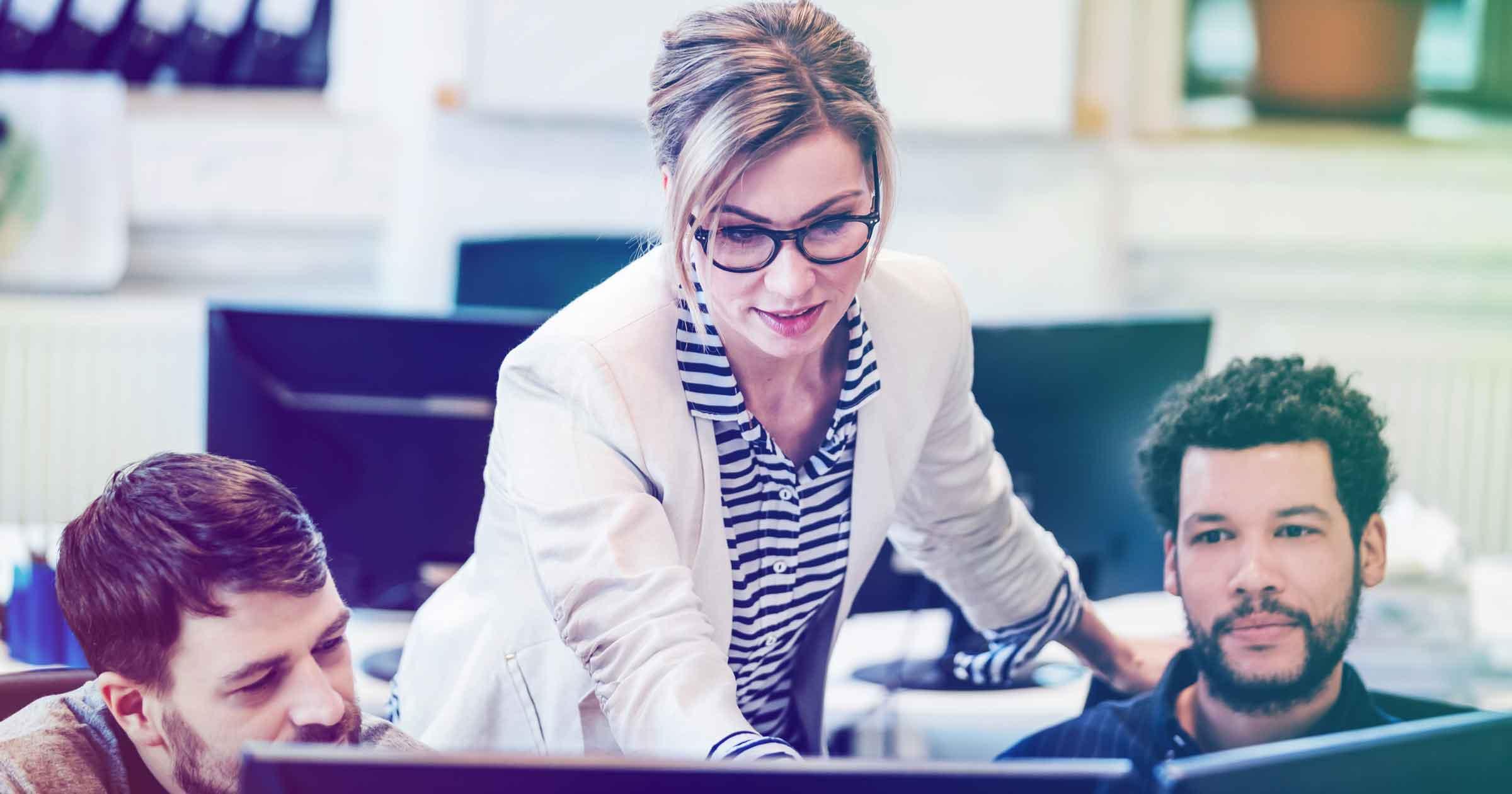 Personalakten digitalisieren: Darauf kommt es an