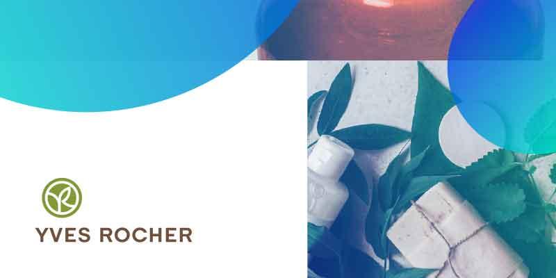 Praxisbericht: Die Haufe HR-Service-Plattform im Einsatz bei Yves Rocher