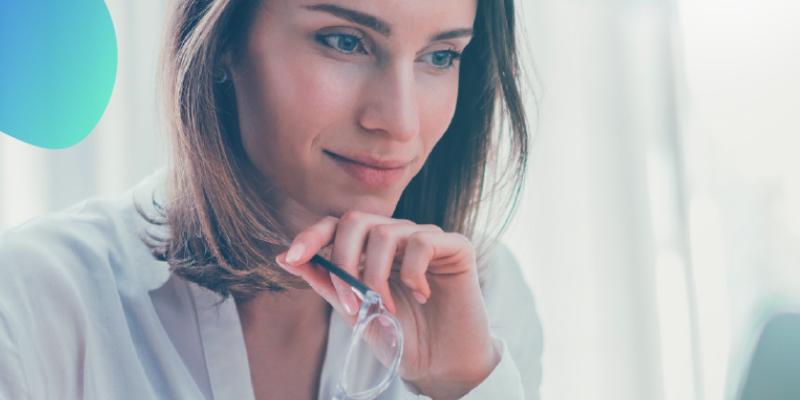 Whitepaper: Tücken und Potentiale bei der Zeugniserstellung