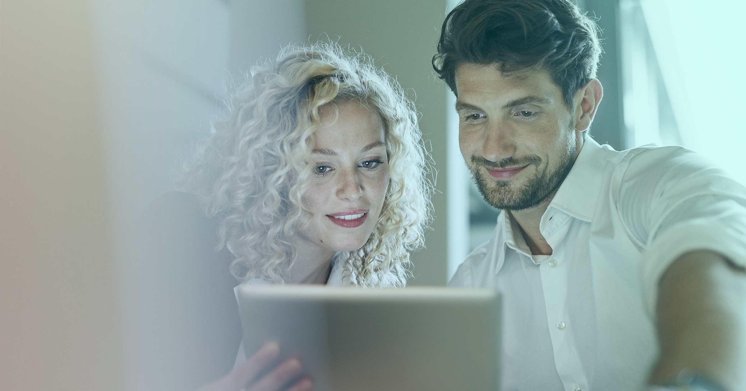 Den Arbeitsvertrag digital unterschreiben: Diese Regeln sollten Sie kennen