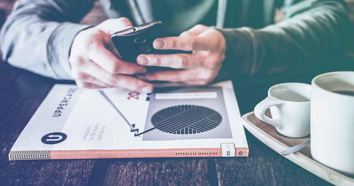 Digitale Personalakte: Inhalte schneller finden mit der Metadatensuche