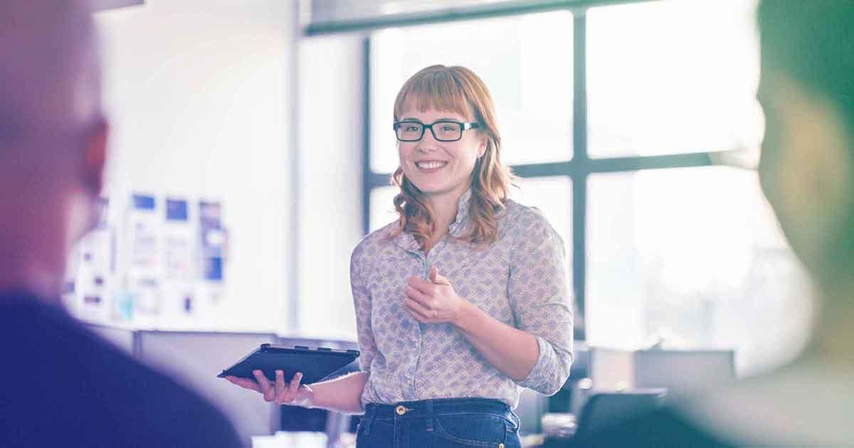 Der HR Trend der Zukunft: Die Employee Experience