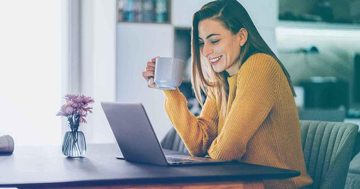 HR und seine Aufgaben in Zeiten der Digitalisierung