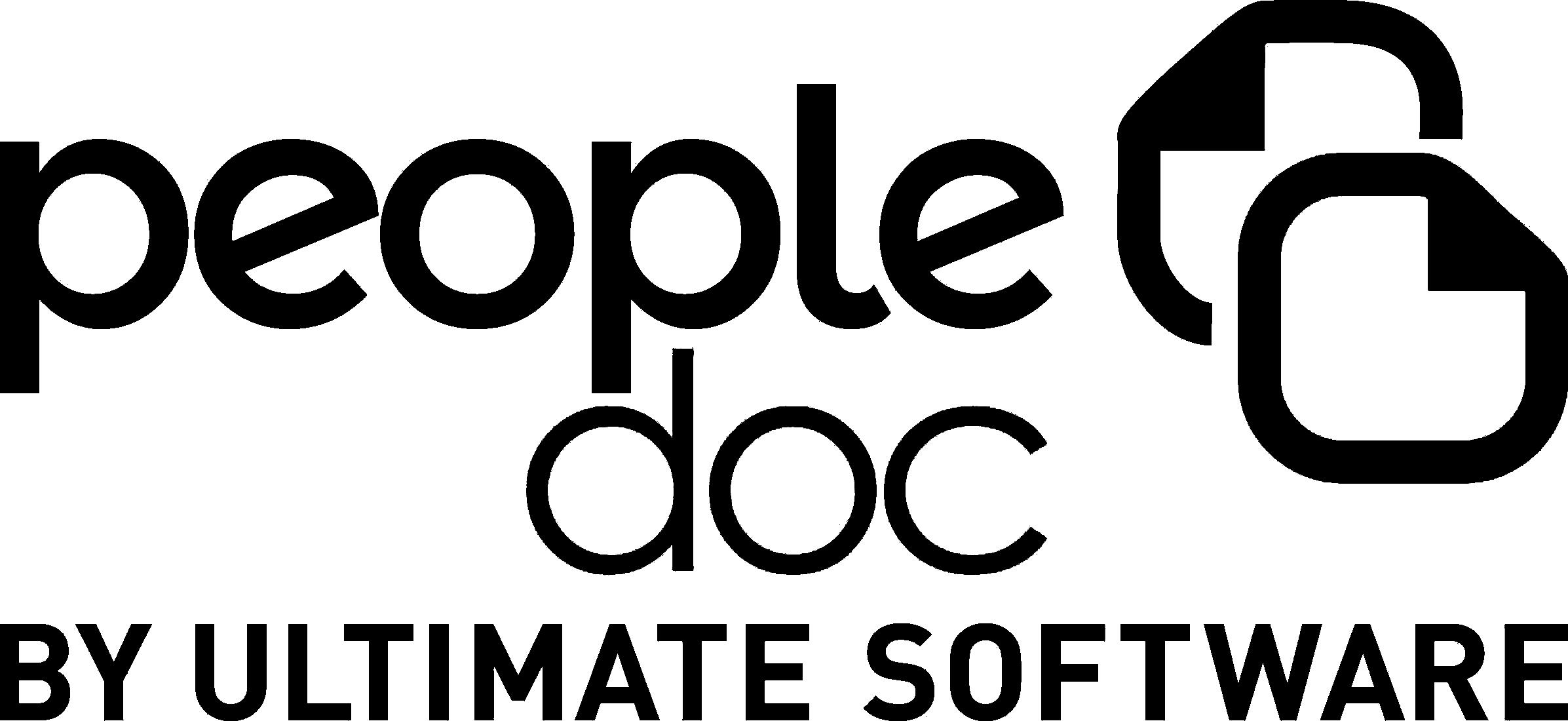 Logo People Doc