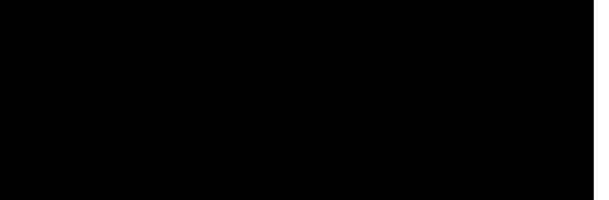 Logo Clevis
