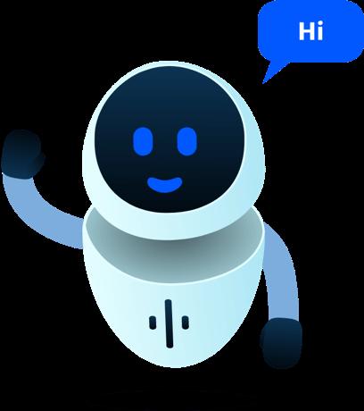 Haufe HR Chatbot