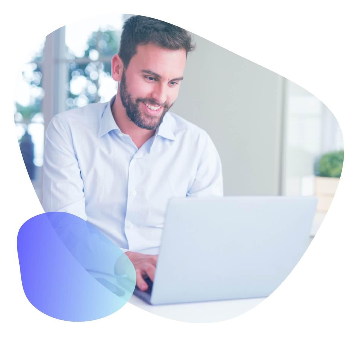 Kunden von Haufe HR Services