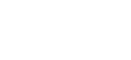 Health Carousel Locum Network