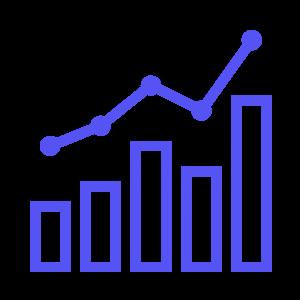 marketing analytics reporting