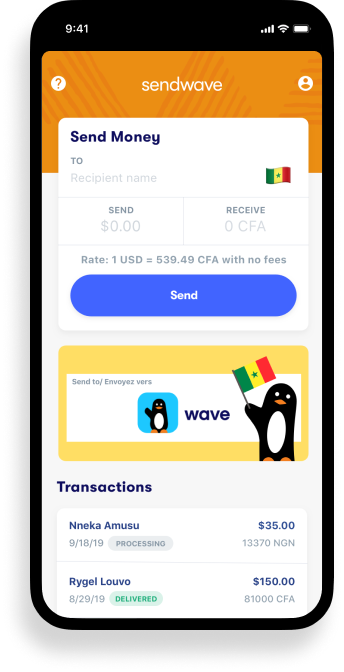 Sendwave buy bitcoins sporting betting against the stock
