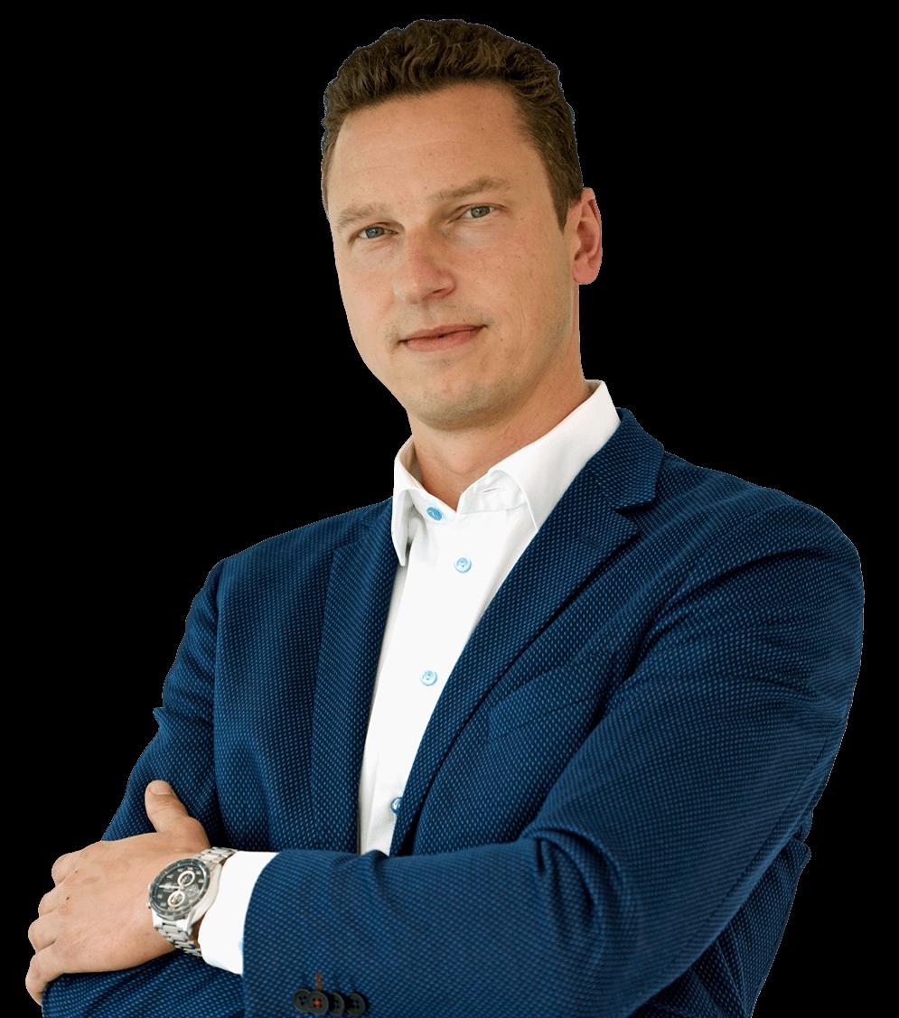 Mathias Dögel