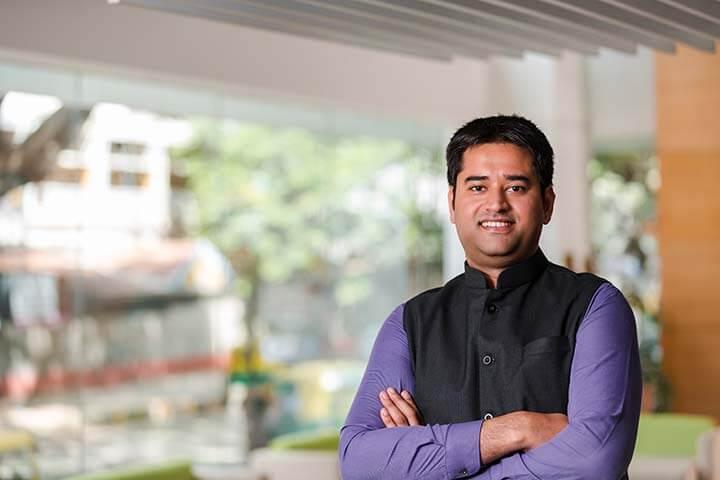 Barath Shankar Subramanian