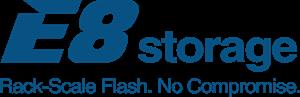 E8 Storage Systems