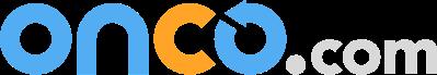 Onco.com