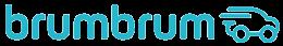 Brumbrum
