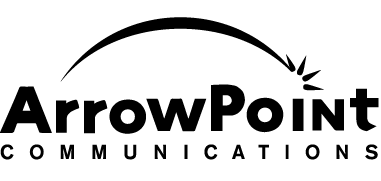 ArrowPoint Communications