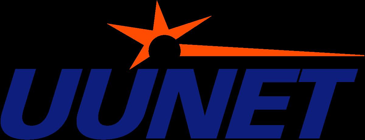 UUNET Technologies