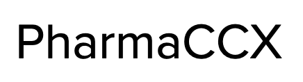 PharmaCCX